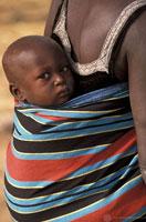 nigeria sante world bank photo collection flickr