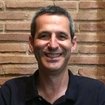 Sergio José Toribio Martínez