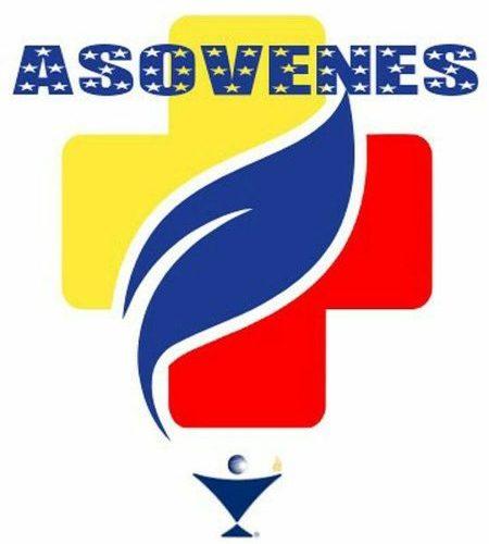 ASOVENES