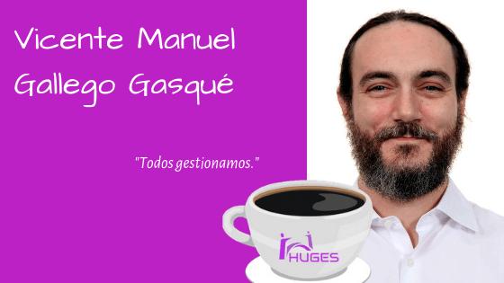 Vicente Manuel Gallego Gasqué