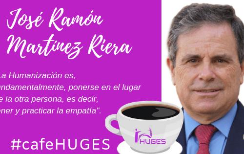 José Ramón Martínez Riera