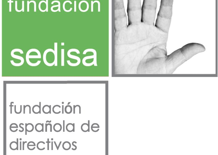 Máster Universitario en Gestión y Planificación Sanitaria