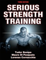Serious Strength Training