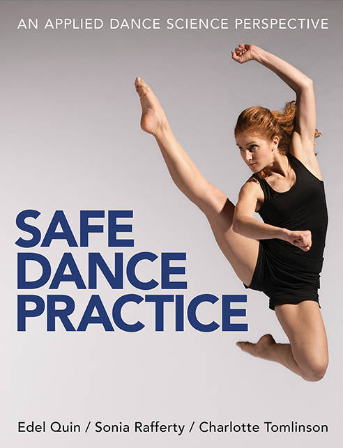principles of safe dance practice