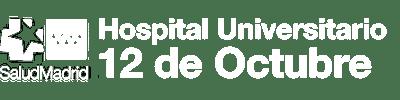 Hospital-Universitario-12-de-octubre