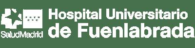 Hospital-Universitario-de-Fuenlabrada