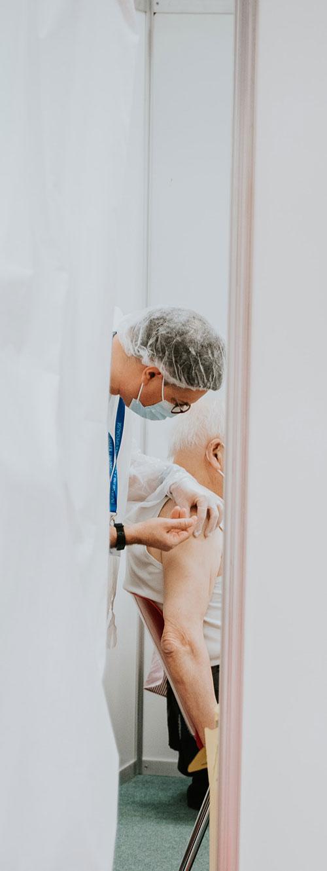 enfermeros-estres-vacunacion