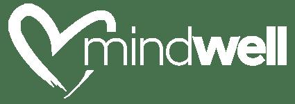 logo-mindwell-blanco-web