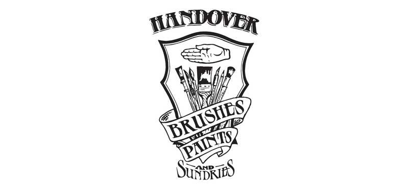 handover-logo