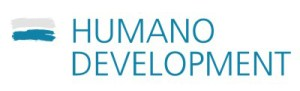 logo Humano Development