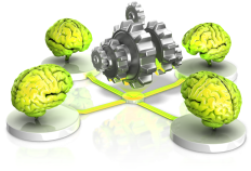brains_collective_gears_17247