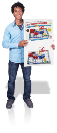 young_man_hold_sign_17158