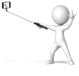 figure_with_selfie_stick_800_clr_16427
