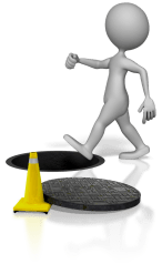 walking_into_manhole_6792