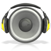speaker_headphones_pc_4517