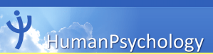 Bruno Sternath, HumanPsychology