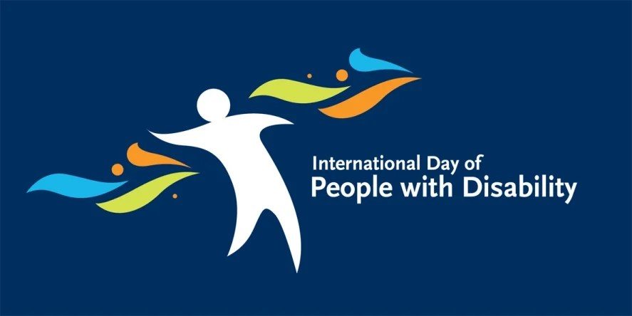 International Day Of People With Disability Australian