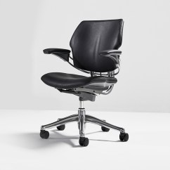 Ergonomic Chair Data Reclining Wingback Chairs Sale Humanscale Office Products Furniture