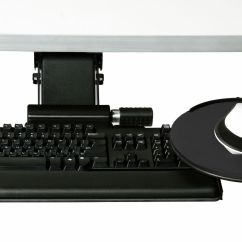 Office Chair Under 3000 Swivel Spare Parts Keyboard Tray And Drawer Desk Ergonomic Support
