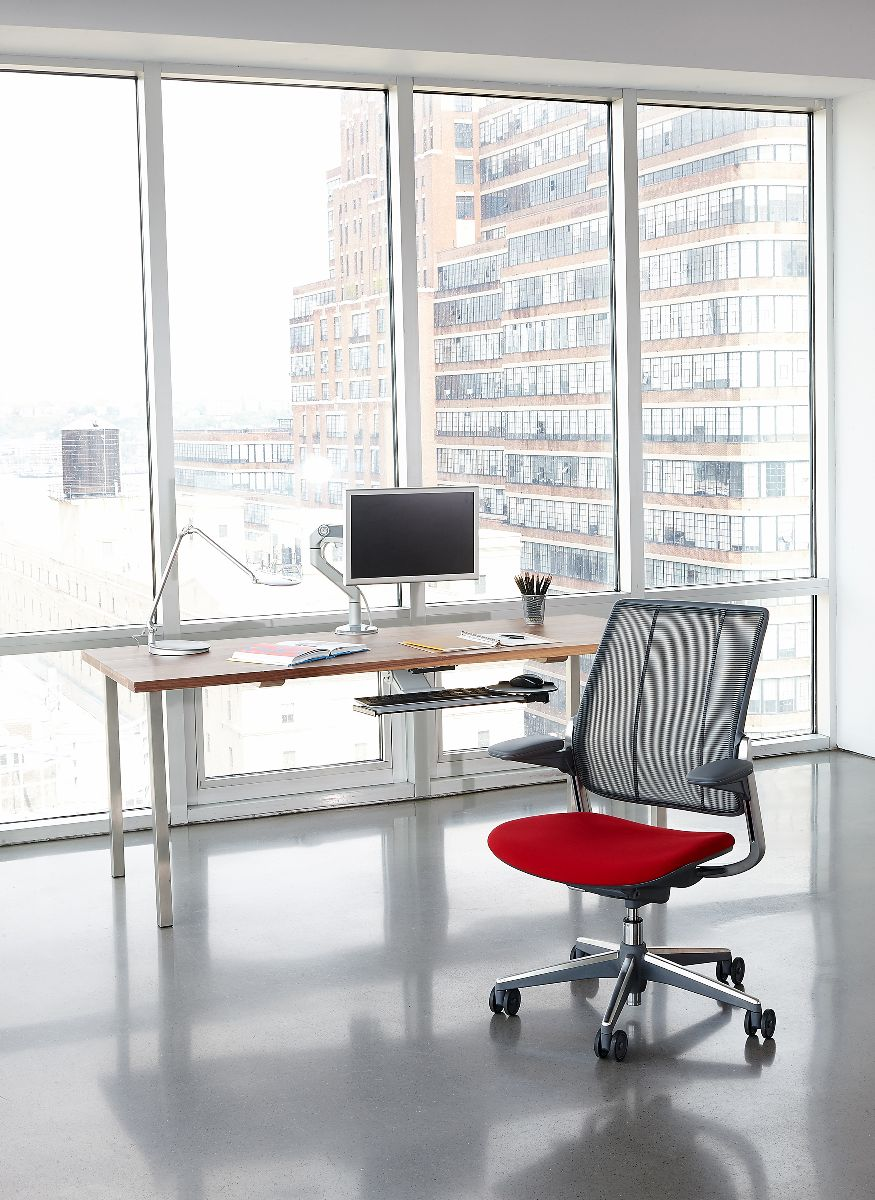 chair mount keyboard tray canada savannah's cover rentals & events honolulu hi drawer under desk ergonomic support humanscale res