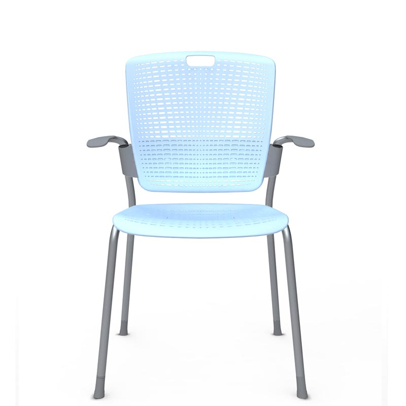 different world chair patio dining chairs target ergonomic office desk seating humanscale cinto