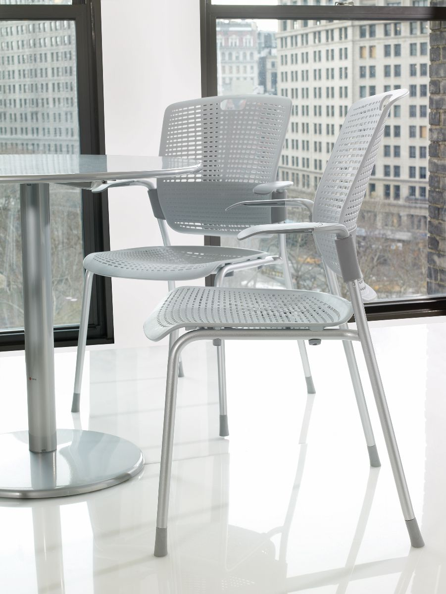 ergonomic chair bangladesh metal restaurant chairs canada cinto | seating from humanscale