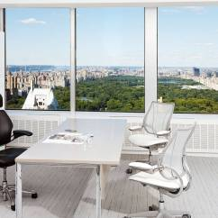 Freedom Task Chair With Headrest Rebar Sizes Ergonomic Office And Executive
