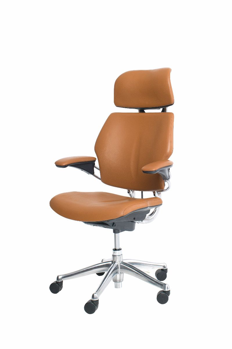 ergonomic chair without arms stand test for lower body strength images office & executive | freedom task humanscale
