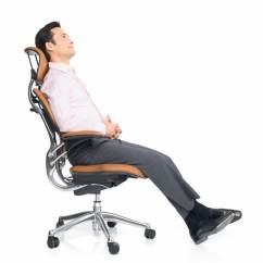 Freedom Task Chair With Headrest Folding Chairs To Sit On The Floor Ergonomic Office And Executive