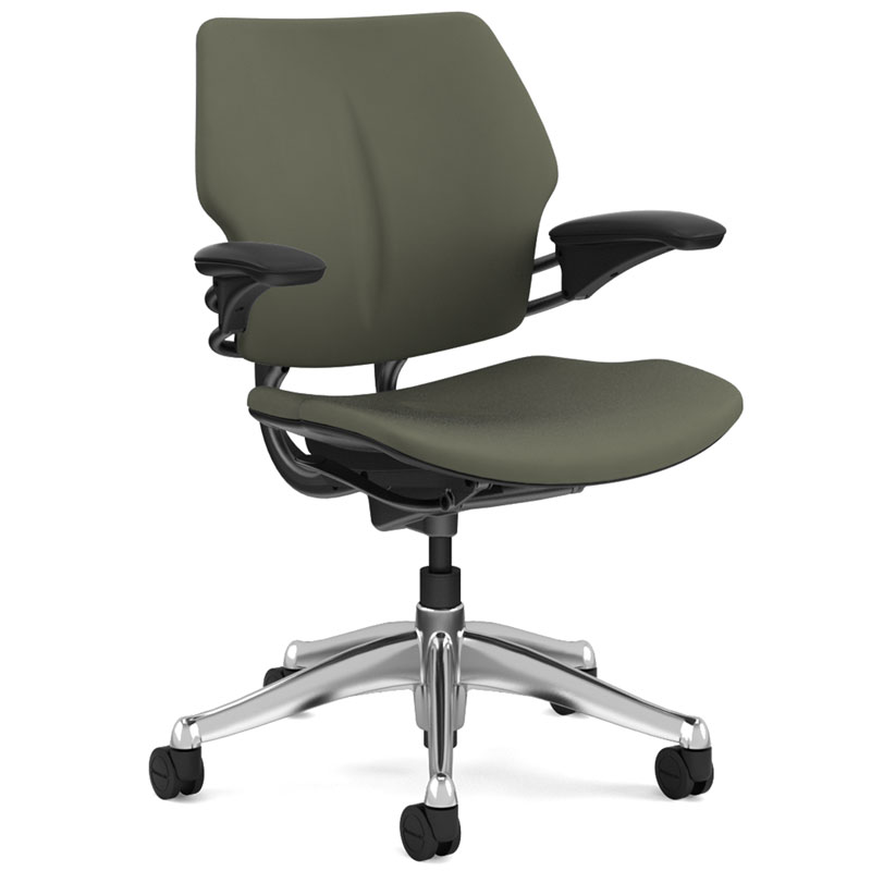 Cinto Chair  Ergonomic Seating from Humanscale