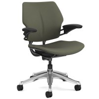 Cinto Chair | Ergonomic Seating from Humanscale