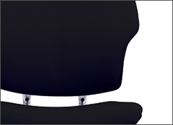 ergonomic chair bangladesh bungee cord target freedom task | seating from humanscale