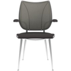 Office Side Chair Unique Executive Chairs Liberty Ergonomic Seating From Humanscale