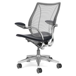 Humanscale Liberty Chair Review Non Slip Cushions For Chairs Ergonomic Task