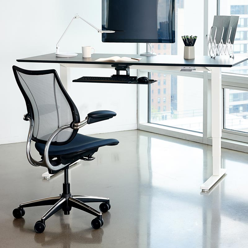 humanscale liberty chair review office chairs melbourne ergonomic task