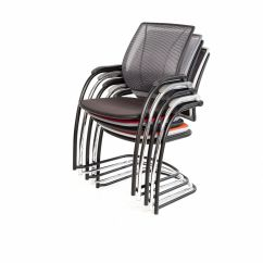Diffrient Smart Chair Ikea Hovas Occasional For World