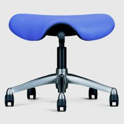 Saddle Seat Chairs Reviews Childcare Glider Chair Ottoman Stool Ergonomic Office Humanscale Res