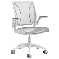 Different World Chair Ciao Baby Travel High Ergonomic Office Chairs Desk Seating Humanscale Diffrient