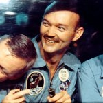 Apollo-11-Crew-in-isolation-back-to-Earth