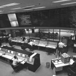 JPLs Space Flight Operations Facility