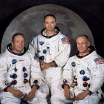 Neil-Armstrong-Buzz-Aldrin-Michael-Collins