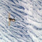 Soyuz-TMA-12M-approaching-Earth