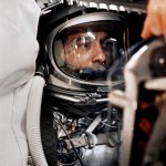 Alan_Shepard_in_capsule_aboard_Freedom_7_before_launch