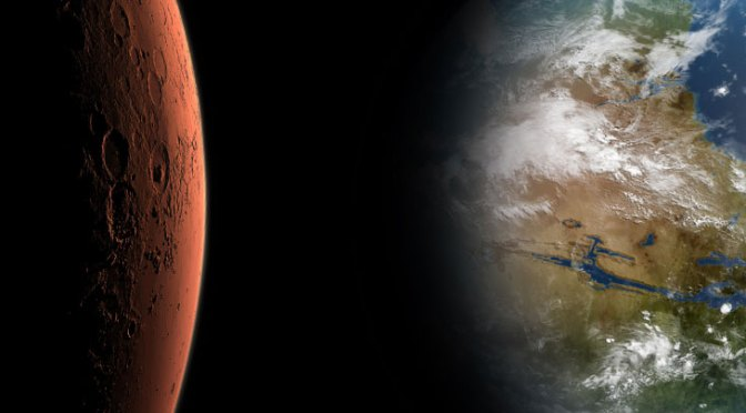 Where-is-the-water-on-Mars
