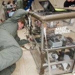 3d-printing-made-in-space-zero-g-flight