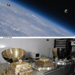 ande-spinsat-mission-nrl