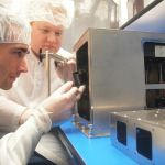made-in-space-cleanroom