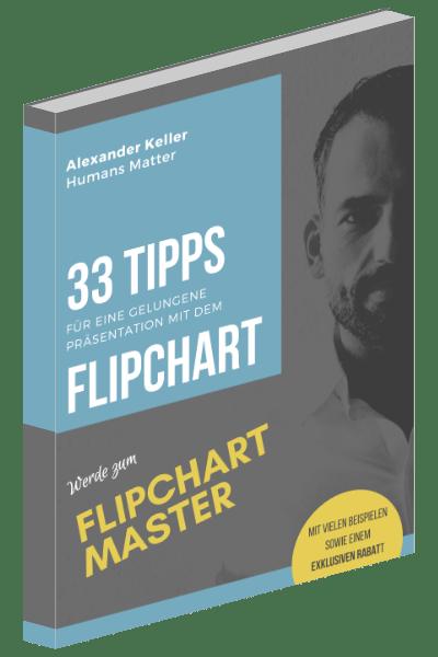 33 Tipps für noch bessere Flips und Präsentationen