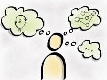 Was ein agiles Mindset für dein Unternehmen tun kann