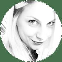 Nadine Köhler SEO und Online Marketing in Berlin